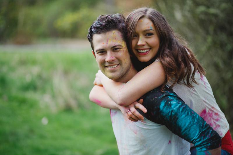 Rachelle&Andrew-53