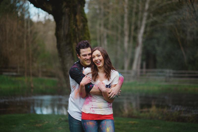 Rachelle&Andrew-60