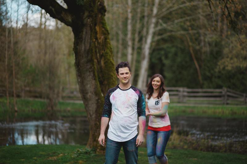 Rachelle&Andrew-63