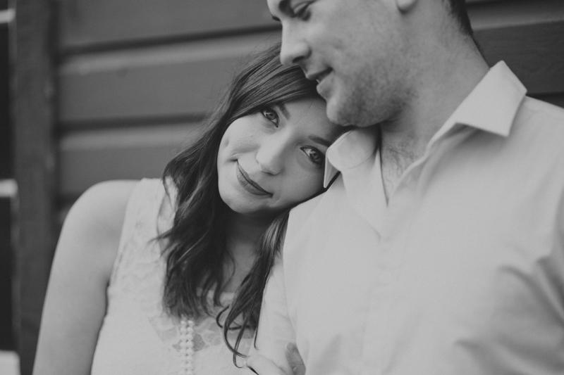 Rachelle&Andrew-7