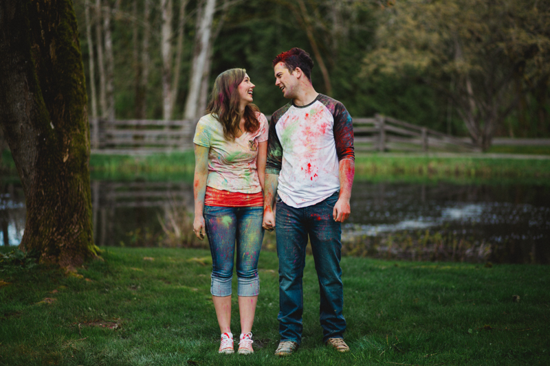 Rachelle&Andrew-82