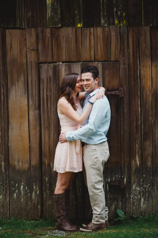 Rachelle&Andrew-9