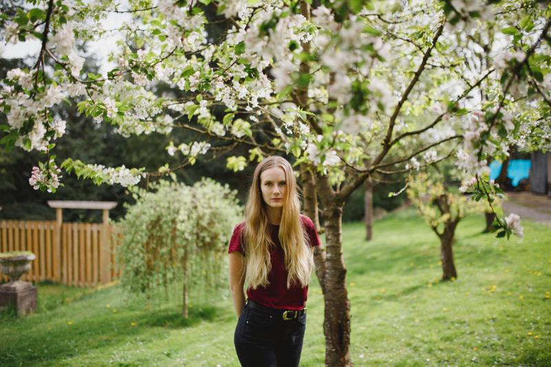 Olivia Rose Stephen-10
