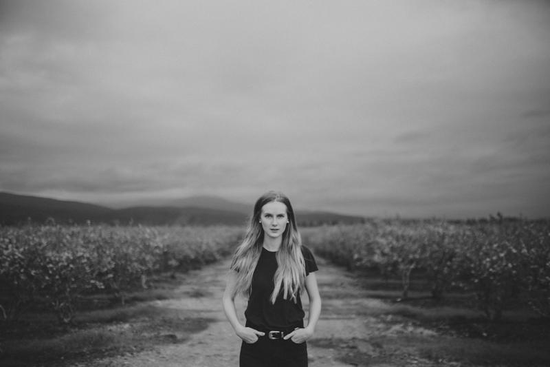 Olivia Rose Stephen-13