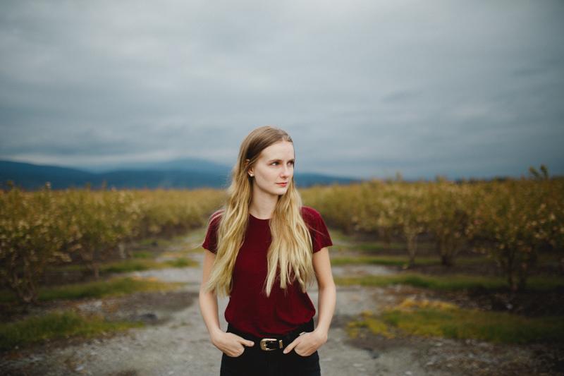 Olivia Rose Stephen-14