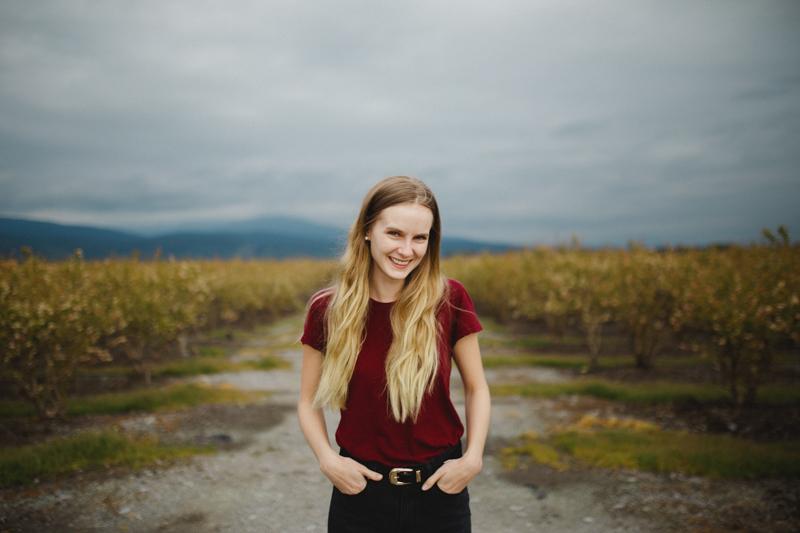 Olivia Rose Stephen-15