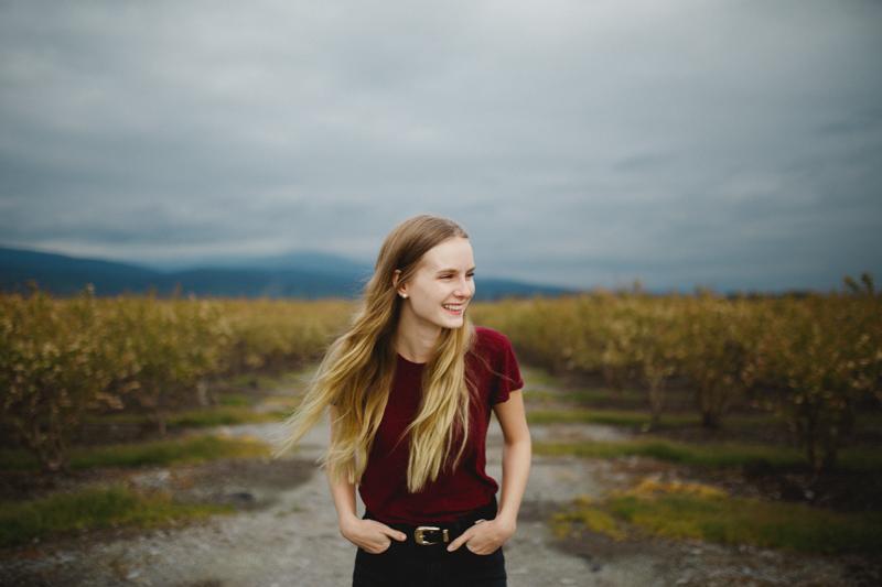 Olivia Rose Stephen-16