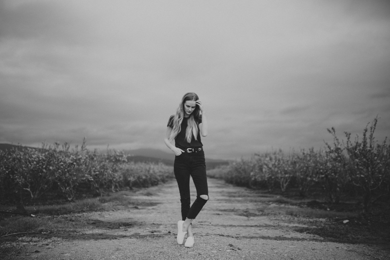 Olivia Rose Stephen-17