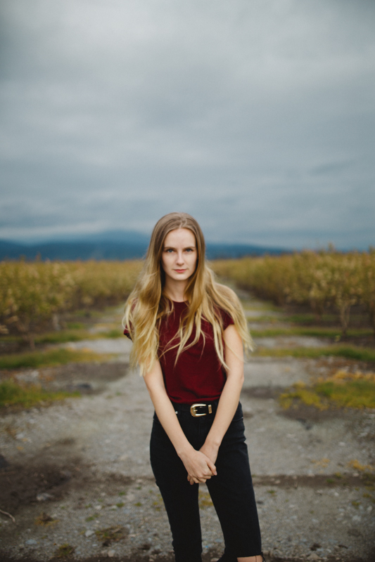 Olivia Rose Stephen-18