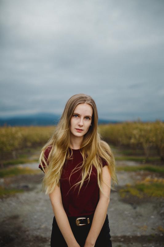 Olivia Rose Stephen-19