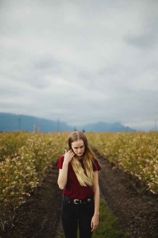 Olivia Rose Stephen-24