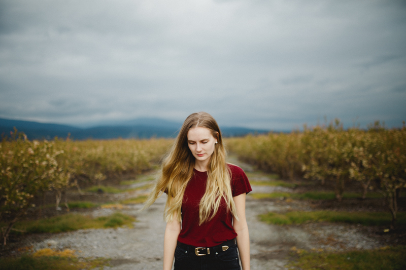 Olivia Rose Stephen-28