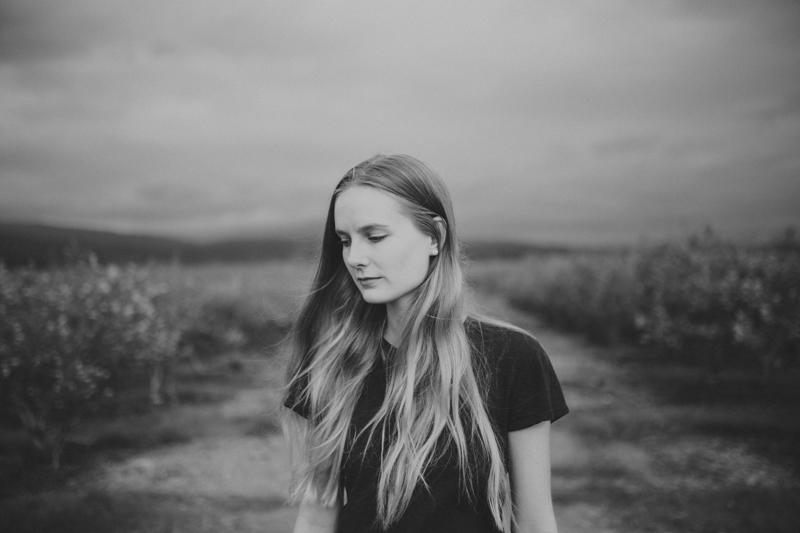 Olivia Rose Stephen-29