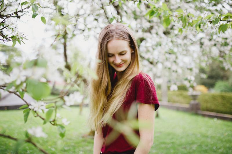 Olivia Rose Stephen-3