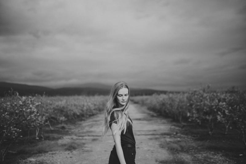 Olivia Rose Stephen-31