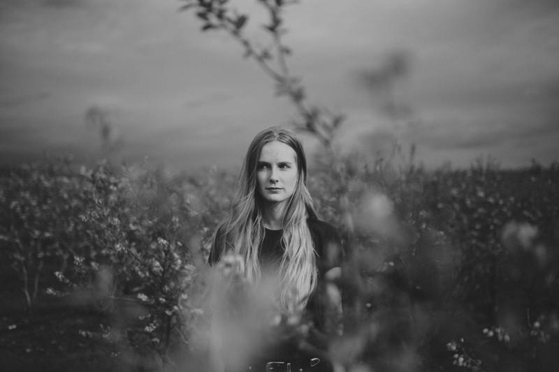 Olivia Rose Stephen-33