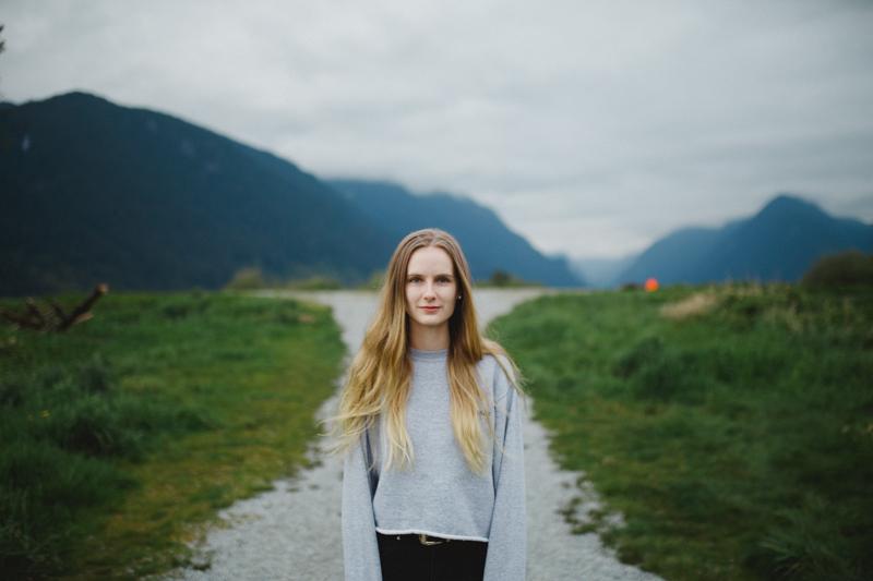 Olivia Rose Stephen-34
