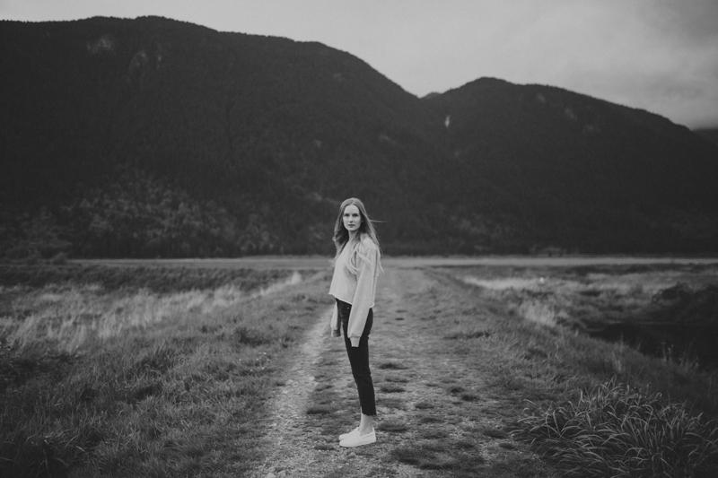 Olivia Rose Stephen-37
