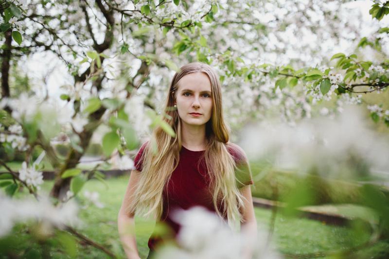 Olivia Rose Stephen-4