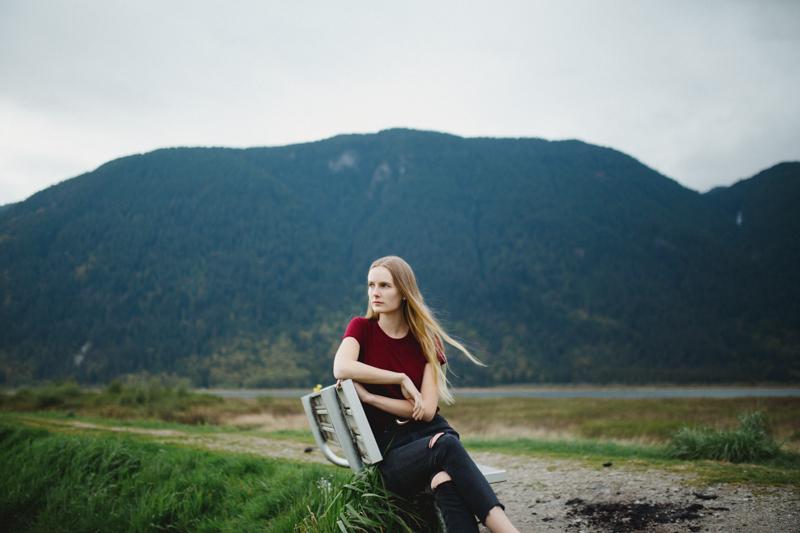 Olivia Rose Stephen-41