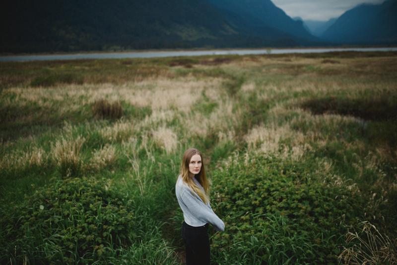 Olivia Rose Stephen-43