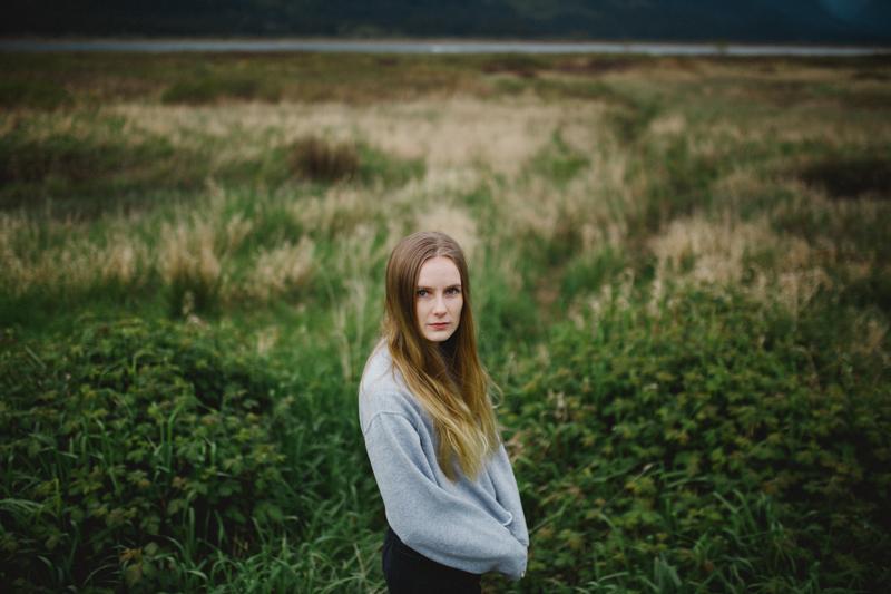 Olivia Rose Stephen-44