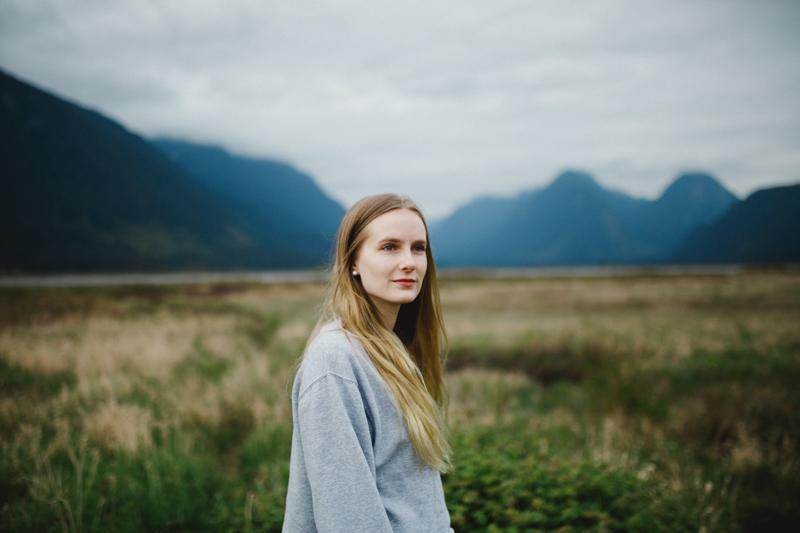 Olivia Rose Stephen-46