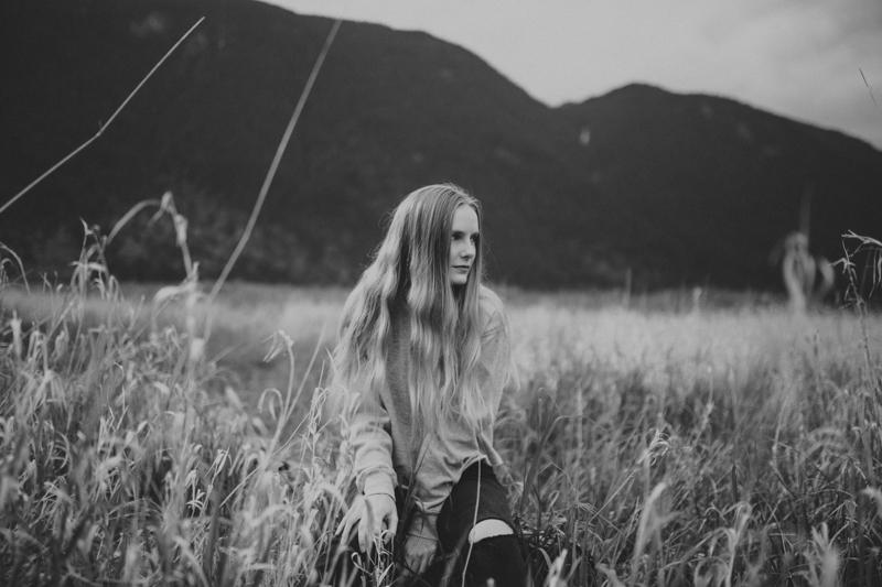 Olivia Rose Stephen-50