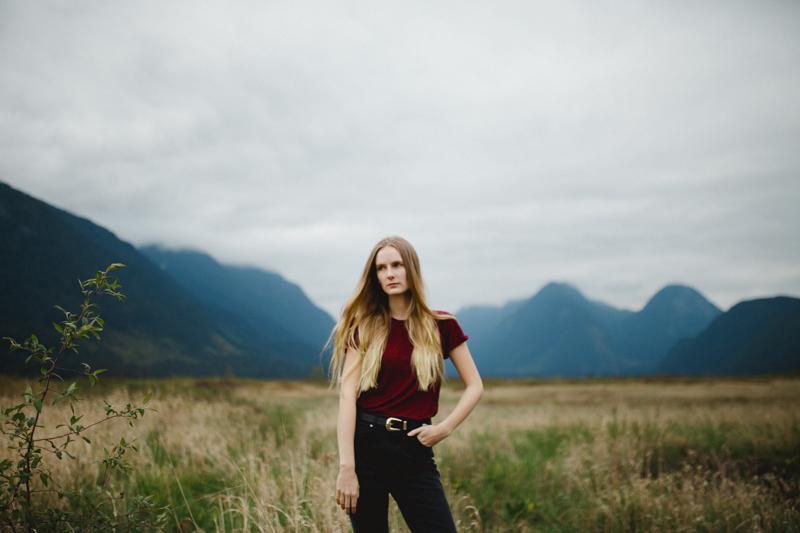 Olivia Rose Stephen-57