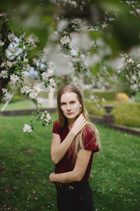 Olivia Rose Stephen-6