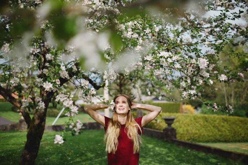 Olivia Rose Stephen-7