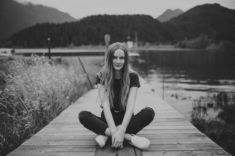 Olivia Rose Stephen-71