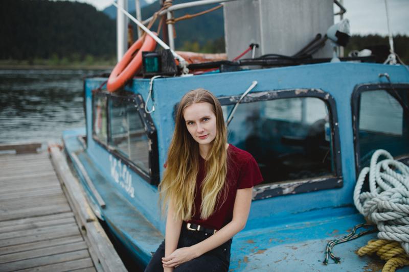 Olivia Rose Stephen-77