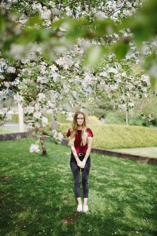 Olivia Rose Stephen-8