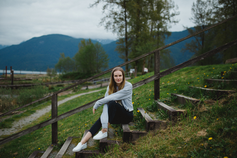 Olivia Rose Stephen-81