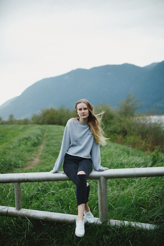 Olivia Rose Stephen-84