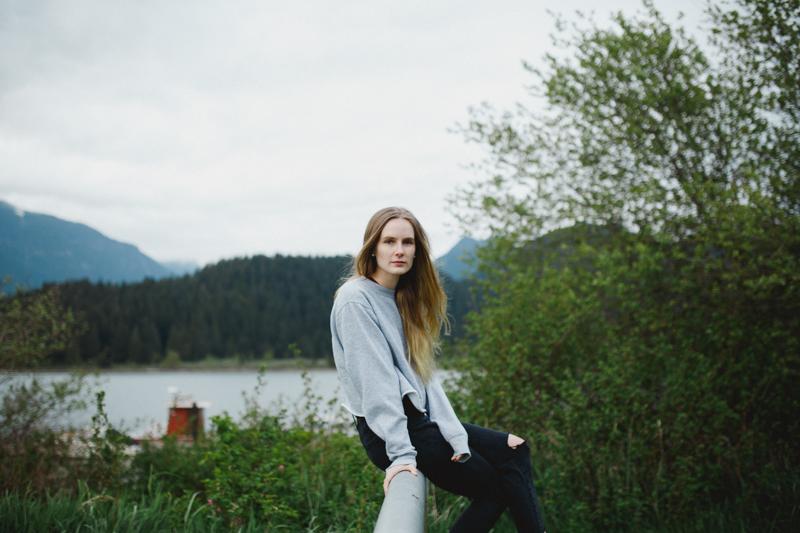 Olivia Rose Stephen-85