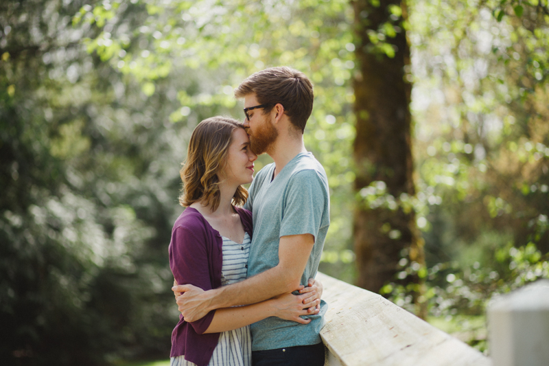 Paul & Kristin-1