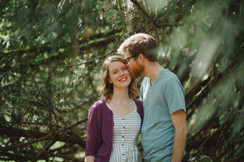 Paul & Kristin-12