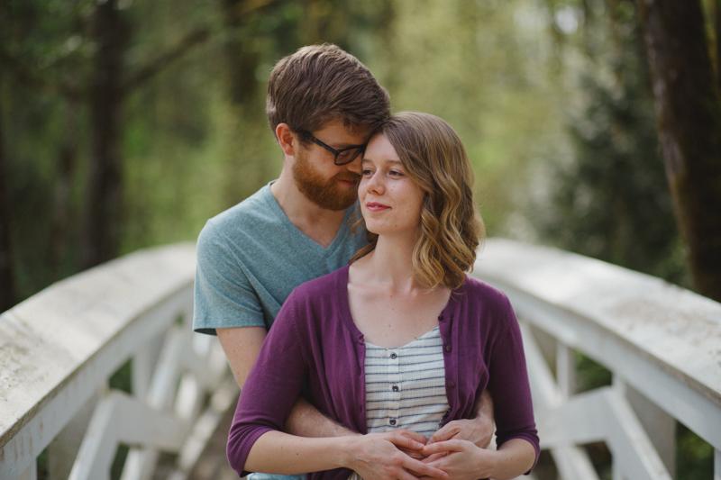 Paul & Kristin-15