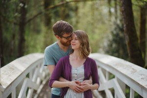 Paul & Kristin-16
