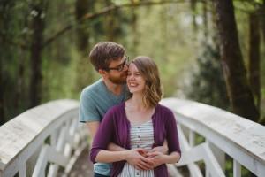 Paul & Kristin-17