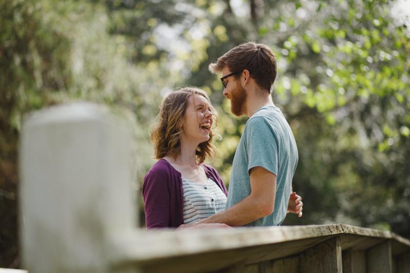 Paul & Kristin-2
