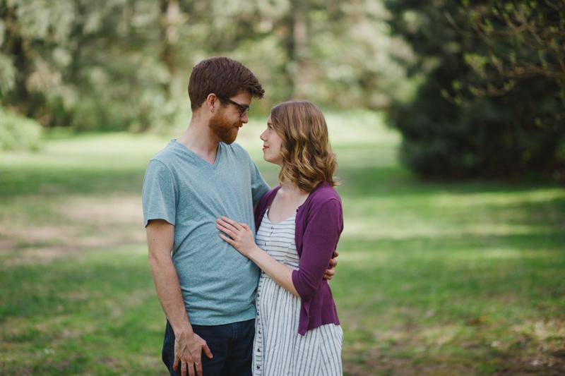 Paul & Kristin-21