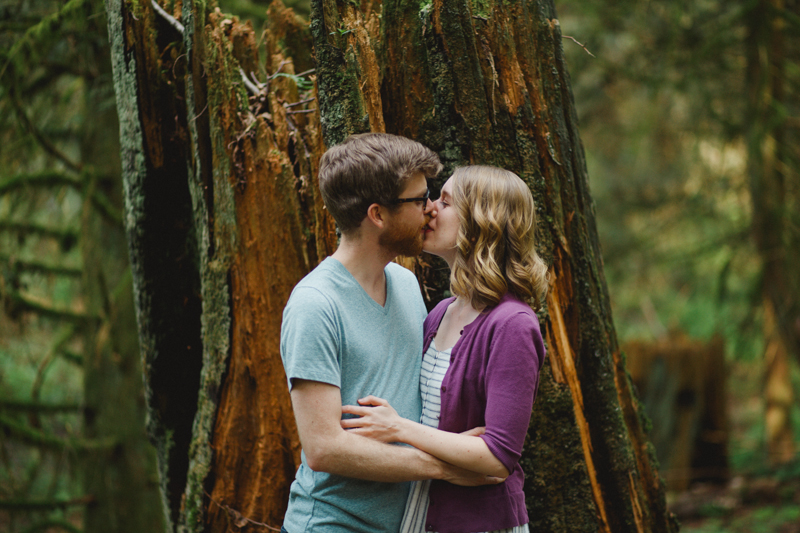 Paul & Kristin-27
