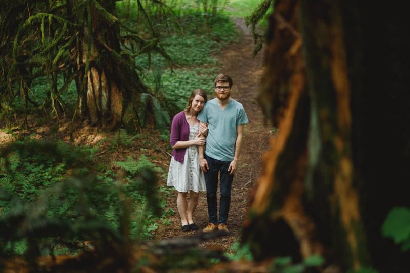 Paul & Kristin-33