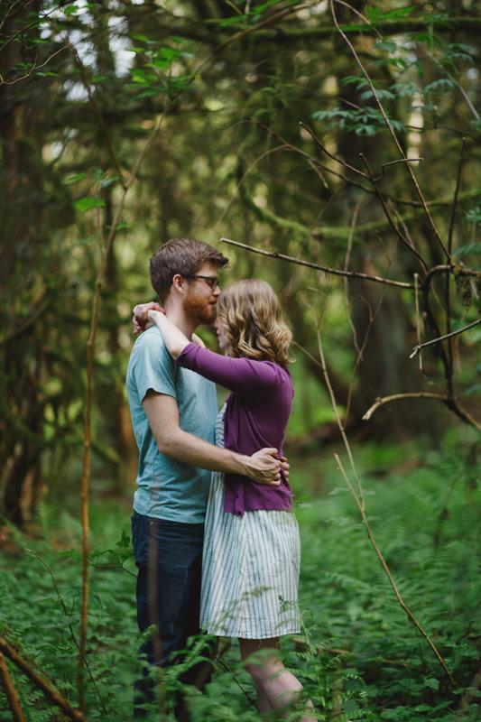 Paul & Kristin-38