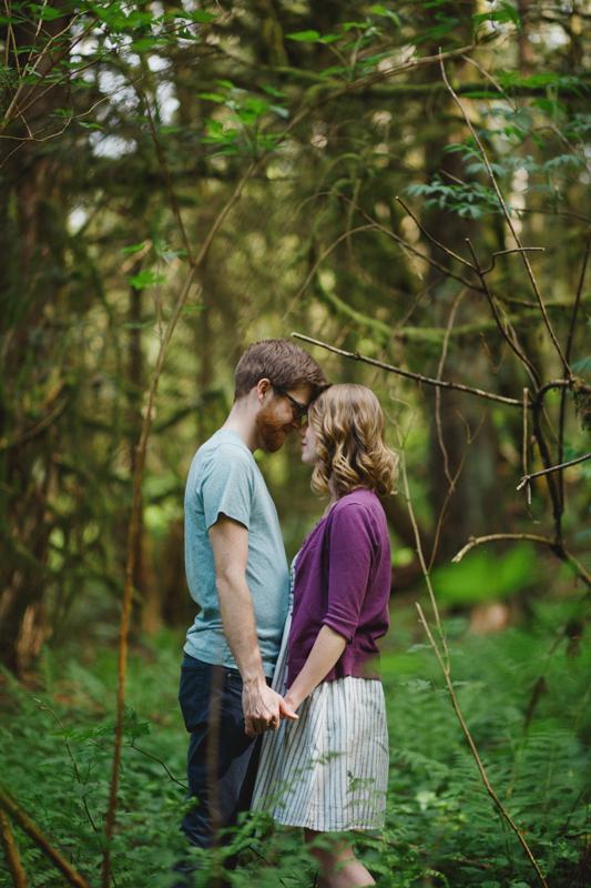Paul & Kristin-39