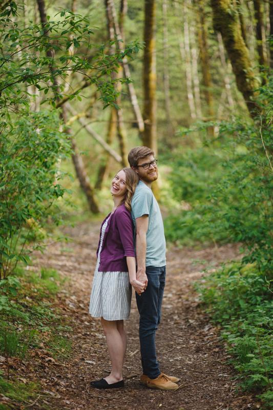 Paul & Kristin-49
