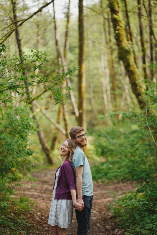 Paul & Kristin-50